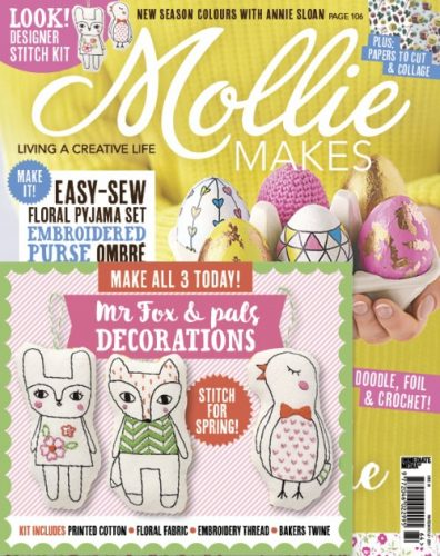 Mollie-Makes-64-with-free-gift-by-Julia-Staite